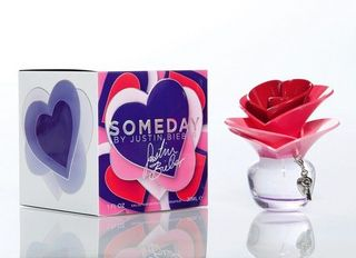 justin-bieber-someday-fragrance.jpg