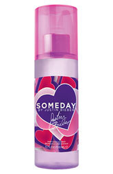 someday-hair-mist.jpg
